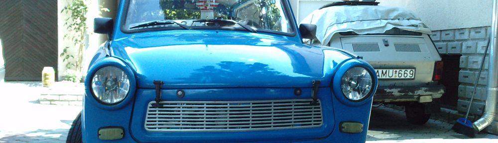autosblog.bordas.info